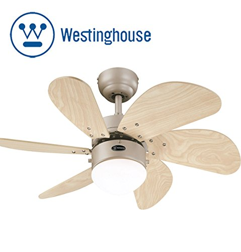 westinghouse-turbo-swirl-ventilatore-a-soffitto