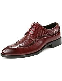 Salabobo - Jazz & Modern hombre , color marrón, talla 36.5