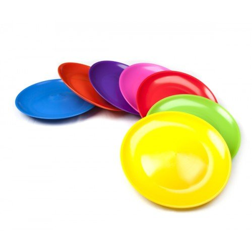 butterfingers-spinning-plate-party-workshop-set-10