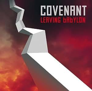 Leaving Babylon