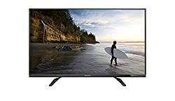 PANASONIC VIERA TH 42CS510D 42 Inches Full HD LED TV