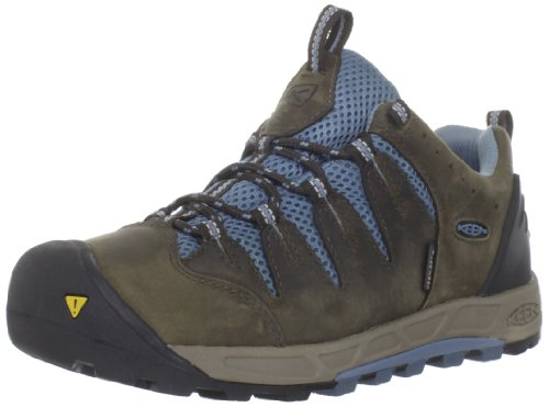 keen-bryce-wp-women-black-olive-bluestone-grsse35-us-5