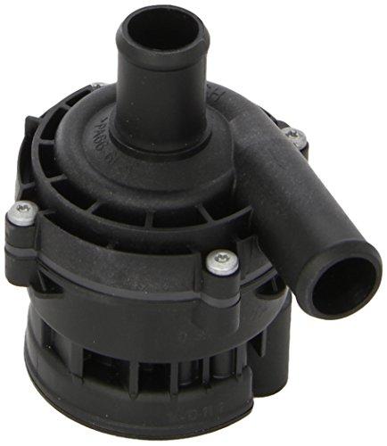 Preisvergleich Produktbild Bosch 0 392 023 004 Zusatzwasserpumpe
