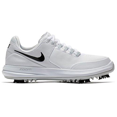 NIKE 844613-400, Chaussures de Sport Homme