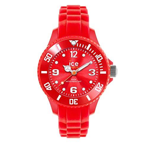 Ice-Watch 000795