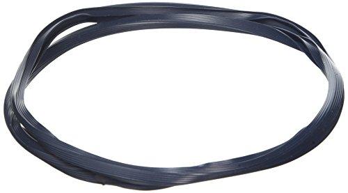 CREDA & Cannon Innen Glas Backofen Türdichtung Dichtung C00234832
