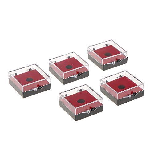 Pin Display Case - Buyitmarketplace co uk
