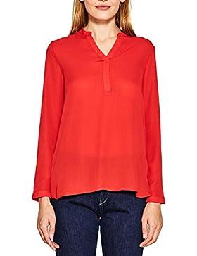 ESPRIT 087ee1f044, Blusa para Mujer