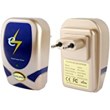 Power Factor Saver, Useful Load Color 28000W–Energy Saver
