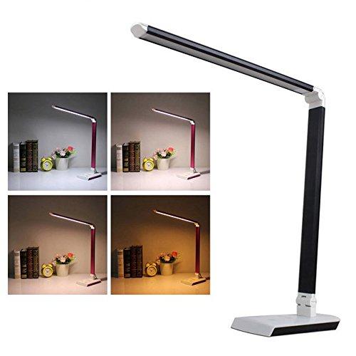 baode-10w-regulable-lampara-de-mesa-led-lampara-de-escritorio-blanco-caliente-blanco-protege-sus-ojo