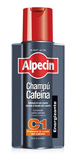 alpecin-champu-cafeina-c1-champu-anticaida-1-x-250-ml