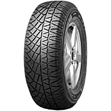 MICHELIN LATITUDE CROSS XL - 235/75/15 109H - C/C/