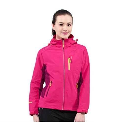 xlhgg-elasticita-giacche-quick-dry-tempo-libero-windbreaker-strato-singola-sezione-sottile-sportivo-