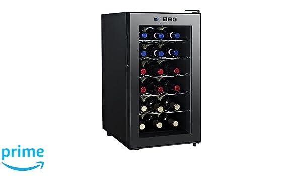 Mini Kühlschrank Für Flaschen : Dcg mf getränkekühler weinkühler minikühlschrank elektrisch