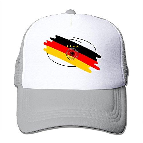xj-cool-deutschland-futbol-logo-gorra-para-running-ligero-malla-parte-trasera-ajustable-gorro