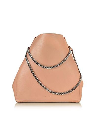 jil-sander-womens-jspk850088wkb00020v695-pink-leather-tote