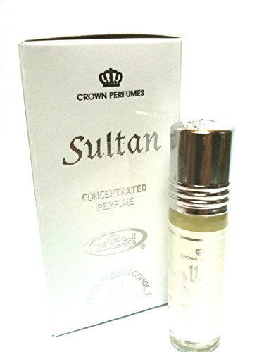 sultan-6ml-best-selling-al-rehab-perfume-oil-top-quality-fragrance