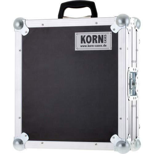 KORN Case Case für Soundcraft EPM-8/EFX-8 Casebau 8 Korn