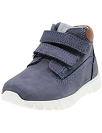 pensieri su bellissimo aspetto 100% genuino scarpe autunnali vende scelta migliore scarpe primi passi ...