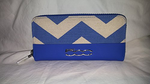 fiat-500-cartera-para-mujer-beige-azul