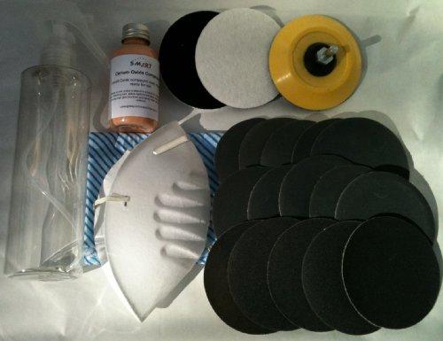 glass-hob-or-oven-door-glass-scratch-repair-kit-heavy-damage