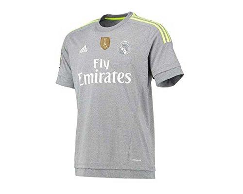 adidas-real-a-jsy-ywc-camiseta-para-nio-color-gris-lima-talla-164
