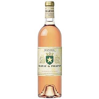 6-x-075l-2017er-Chteau-de-Pibarnon-Ros-Bandol-AC-Provence-Frankreich-Ros-Wein-trocken