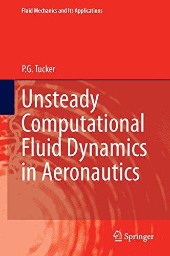 unsteady-computational-fluid-dynamics-in-aeronautics-fluid-mechanics-and-its-applications