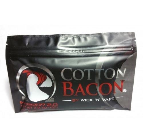 bacon-cotone-v2-versione-2-con-stoppino-n10pieces-vape-il-prodotto-non-contiene-nicotina