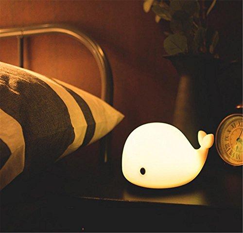 bjvb-illuminazione-creativa-luce-notturna-del-bambino-che-carica-la-luce-sensibile-della-luce-molle-
