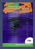 Image de COMMENT VIVRE ET DIRIGER SES REVES (ESOTERISME, PARANORMAL, ANGEOLOGIE, REVES)