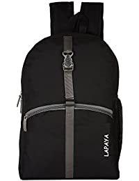 LAPTOP BAGS AND BACKPACK.. - B0789FH4Y8