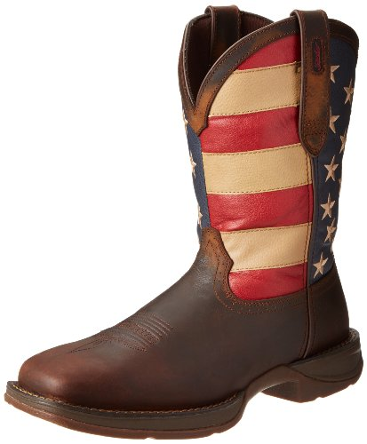 durango-bootsdb5554-stivali-western-uomo-marrone-brown-union-flag-45-115-us