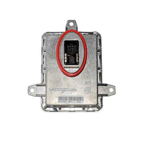 Universal Xenon Scheinwerfer Vorschaltgerät Steuereinheit ECU (Xenus 2)