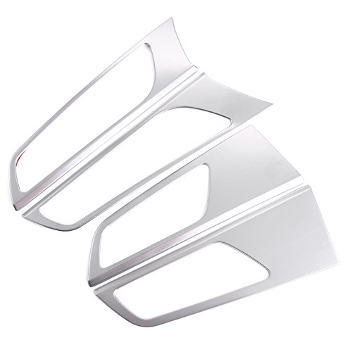 door-handle-bowl-cover-decoration-ring-trim-fit-hyundai-tucson-2015-2016-stainless-steel-only-fit-le