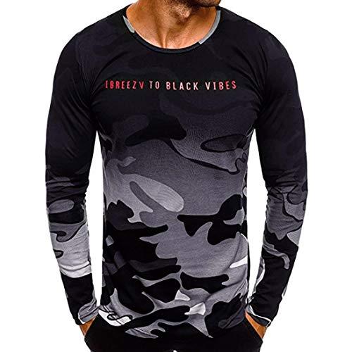 Original Neue Ankunft Nike Pwr Tech Tght Gedruckt Männer Hosen Sportswear Um Sowohl Die QualitäT Der ZäHigkeit Als Auch Der HäRte Zu Haben Sport & Unterhaltung