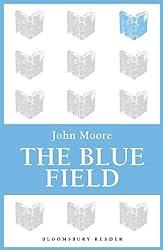 The Blue Field (Brensham Trilogy)