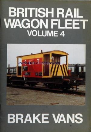 british-rail-wagon-fleet-brake-vans