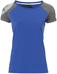 Kempa Damen Fly High Women T-Shirt