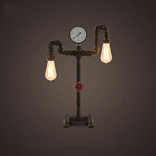 amerikanische-retro-industrielle-typhoon-lampen-eisen-kunstlerische-edison-wasserdichte-tischlampe-b