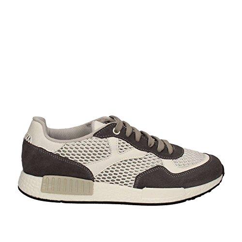 KEYS 3065 Sneakers Uomo Bianco