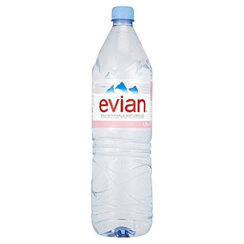 evian-natural-mineral-water-15l-pack-of-12-x-15ltr