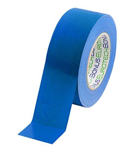 bonus-eurotech-1bc12780050-050a-ruban-gaffer-standard-largeur-50-mm-longueur-50-m-adhesif-a-base-de-