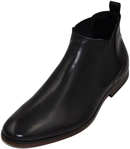 chelsea-boots-bottines-homme-interieur-cuir-3072-2-black-42