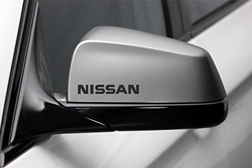 nissan-aufkleber-fur-seitenspiegel-karosserieteil-fenster-selbstklebend-legierung-4-stuck