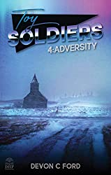 Toy Soldiers 4: Adversity