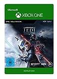STAR WARS Jedi Fallen Order Standard Edition   Xbox One - Download Code