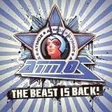Atmoz - The beast is back