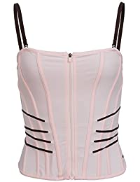 Nike Femmes corset-danse - 126336-642, S