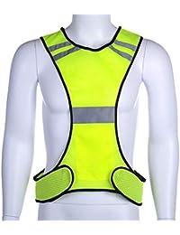 Einfach Reflektierende Weste Automobil Jährliche Bau Prozess Von Fluoreszierende Kleidung Weste Sicherheit Schutz Mantel Schutzausrüstung Motorrad-zubehör & Teile